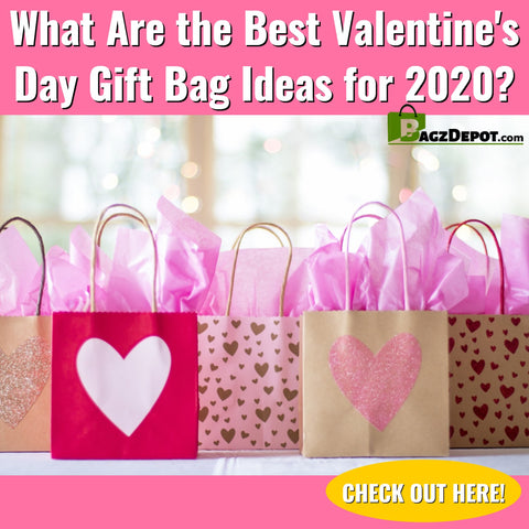 Best-Valentines-Day-Gift-Bag-Ideas-for-2020