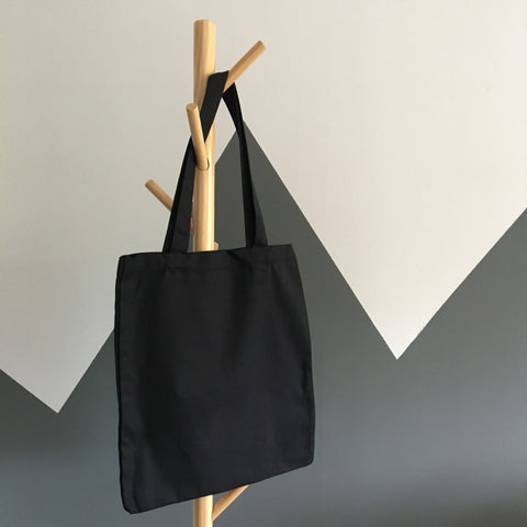 Buying-Guide-for-Tote-Bags-with-a-Logo