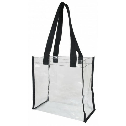 clear-tote-bags_BagzDepot