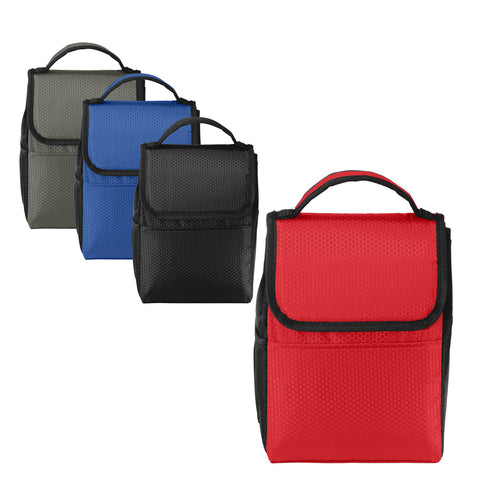 custom lunch cooler bags wholesale