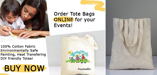 Printed-tote-bags-for-events_BagzDepot