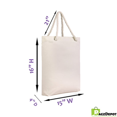 canvas-tote-bags_BagzDepot_RP200