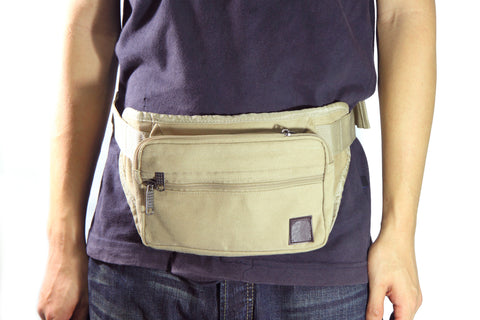 Where-to-Buy-Wholesale-Fanny-Packs-and-What-Features-to-Consider