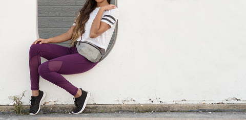 Where-to-Buy-Wholesale-Fanny-Packs_BagzDepot