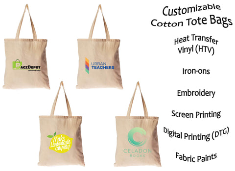 personalized_tote_bags
