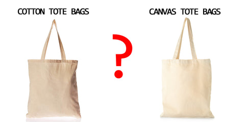 canvas-tote-bag_cotton-tote-bag_BagzDepot