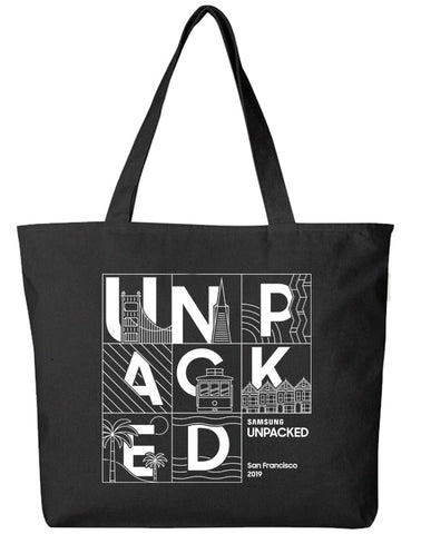 printed-canvas-bags
