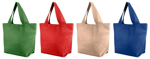 small-tote-bags_BagzDepot