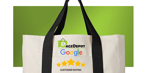 Promotional Bag Design Ideas That Your Customers Will Love