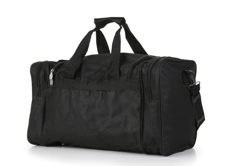 tote-duffle-canvas-bags_BagzDepot