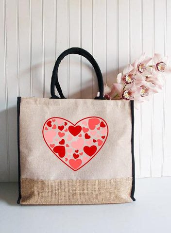 valentines-day-gift-bag_BagzDepot