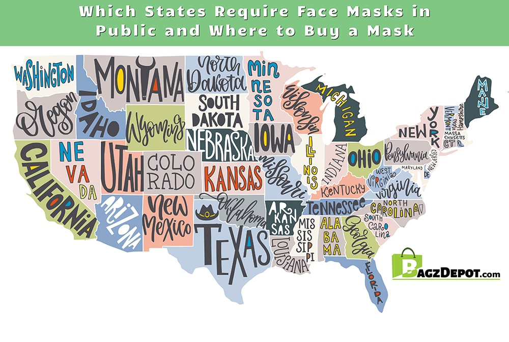 which-states-require-face-masks-where-to-buy