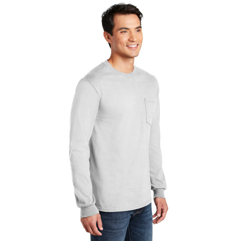 long sleeve shirts in bulk