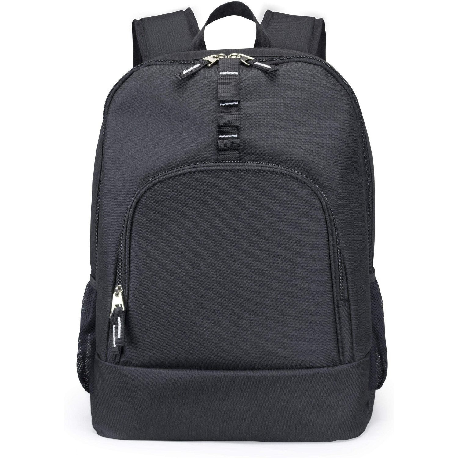 Poly COMPUTER Backpack w/ Padded Back Panel - HP2218
