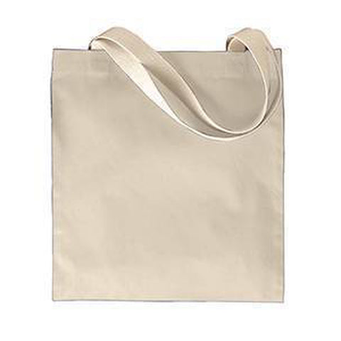 Augusta Promotional Tote Bag - AG800 Bags