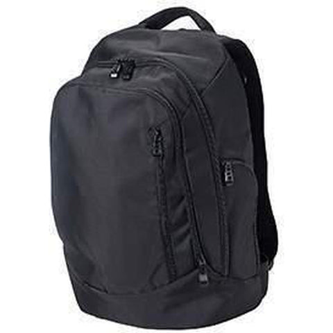 BAGedge Tech Backpack - BE044 Bags