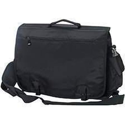 BAGedge Modern Tech Briefcase - BE048 Bags
