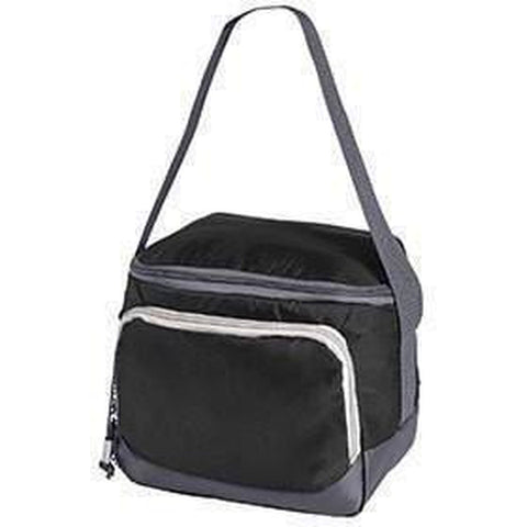 Gemline Rangeley Box Cooler Bag - GL9177 Bags