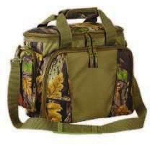 Liberty Bags Sherwood Camo Hunting Cooler - 5561 Bags
