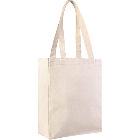 Canvas Book Bags | Wholesale Tote Bags for School Clearance