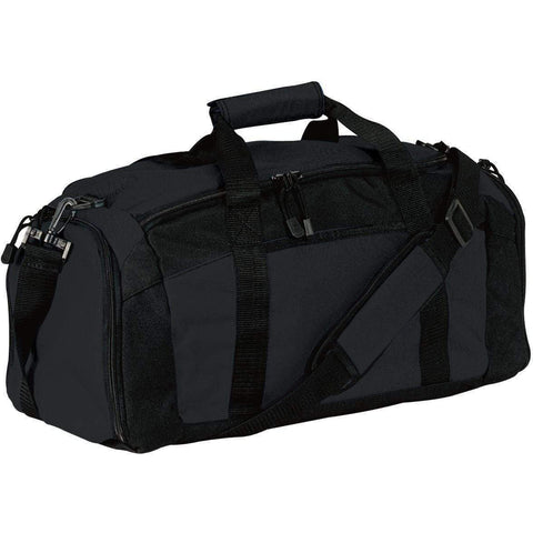 Port Authority® - Gym Bag.  BG970 Duffel Bags