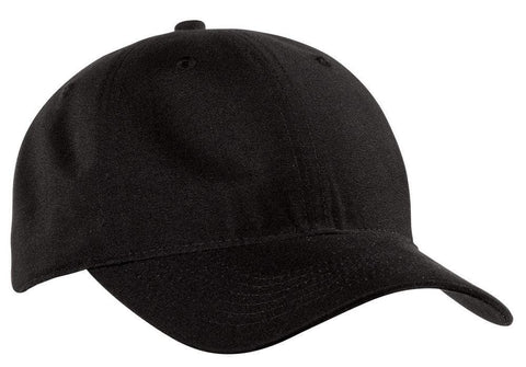 Wholesale Canvas Soft Brushed Hat - CP96 Hats