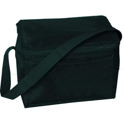 Nylon Coolers Lunch Bags / Coolers
