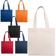 100% Cotton Budget Friendly Wholesale Mini Gift Tote Bag - TB106 Tote Bags