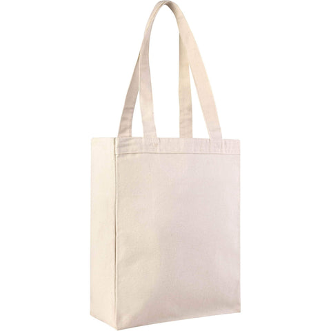 Canvas Book Bags | Wholesale Tote Bags for School - BTF210 Tote Bags