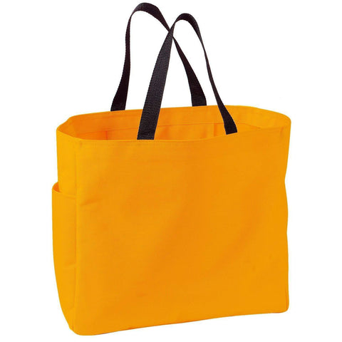 Port Authority® -  Essential Tote.  B0750 Tote Bags