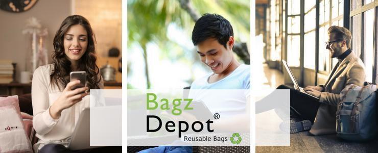 Contact-us-BagzDepot-Wholesale-tote-bags-bulk