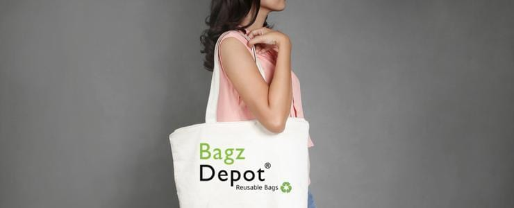 canvas-tote-bags-wholesale_BagzDepot