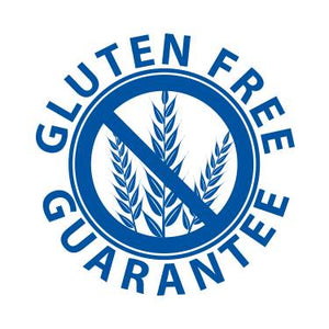 Immuno-gG SBI by Biotics Research - Gluten Free