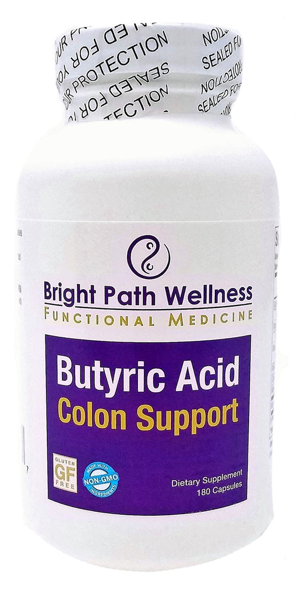 Most Design Ideas Butyric Acid Pictures, And Inspiration