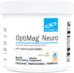 OptiMag Neuro