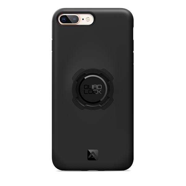 iPhone 8/7 Plus Case