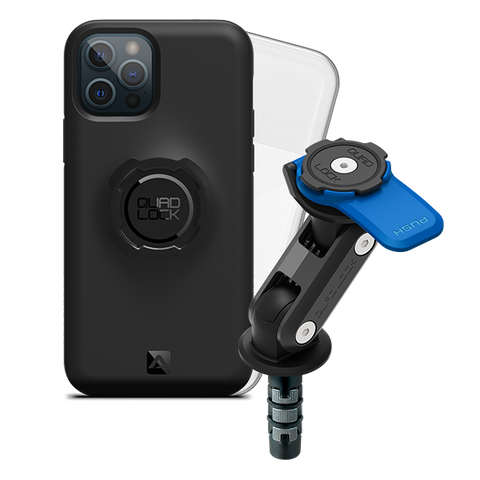 Moto Mount Kit - All iPhone Devices | FSM