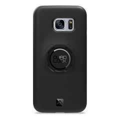 S7 Edge Quad Lock case
