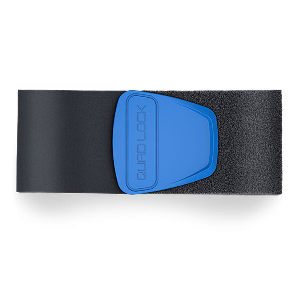 Sports Armband - Replacement Armband Strap