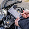 Moto Mount Kit - All iPhone Devices