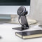 Quad Lock Wireless Charging Desk Mount