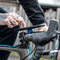 Securely attach your Google Pixel to your Bike Mount