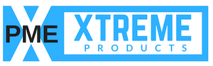 PME XTREME PRODUCTS