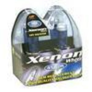 HS 15.PC296 9006 Xenon Bulb 55 WATTS