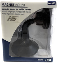 Load image into Gallery viewer, Magnet Mount for Mobile Devices HS 08.004