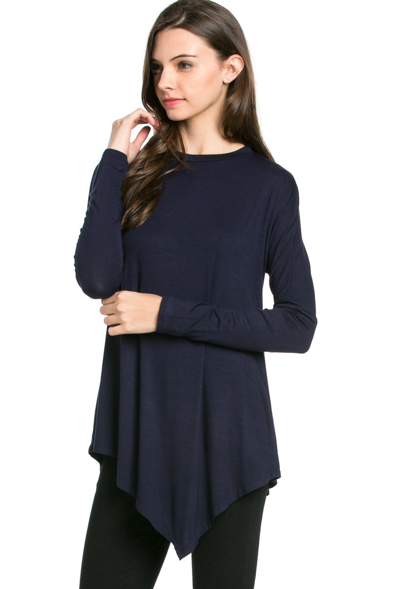 Find long sleeved fitted tunic tops at ShopStyle. Shop the latest collection of long sleeved fitted tunic tops from the most popular stores - all in. The Row Sabrinah V-Neck Long-Sleeve Wool Tunic Top $1, Get a Sale Alert at distrib-u5b2od.ga Prana Foundation Long-Sleeve Tunic - Women's $ $ Get a Sale Alert.