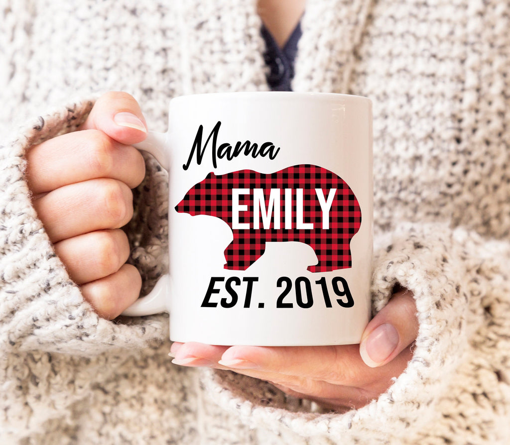 Mom Gift Mommy Mug Girlfriend Gifts For Her Valentines Day Gift VDay Mugs Funny Mug Sarcastic Mugs Mom Gifts Mothers Day Gifts Gifts For Ma