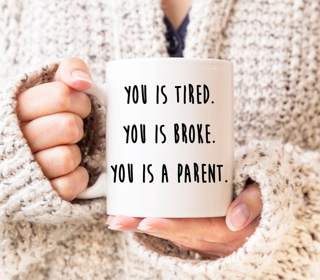 Funny Mom Mug, Best Mom Ever, Mom Mug, Cussing Mom, Mom Coffee Mug, Mom Gift, Gift for Mom, Mother's Day, Best Fucking Mom Ever