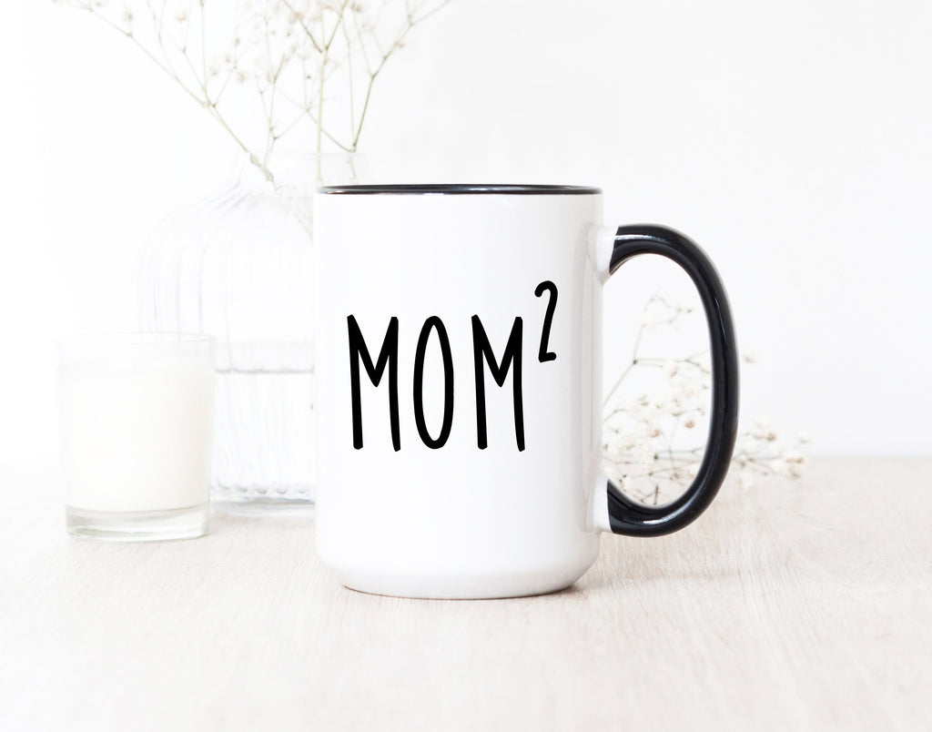 New Pregnancy Gifts - New Mom Gift - Gifts For New Mom - Gifts For Pregnancy - Baby Shower For Boy - Funny Pregnancy Gifts
