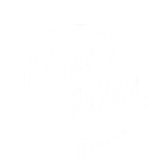 Real Dirty Industries